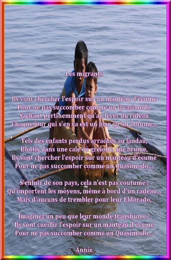 les_mi11