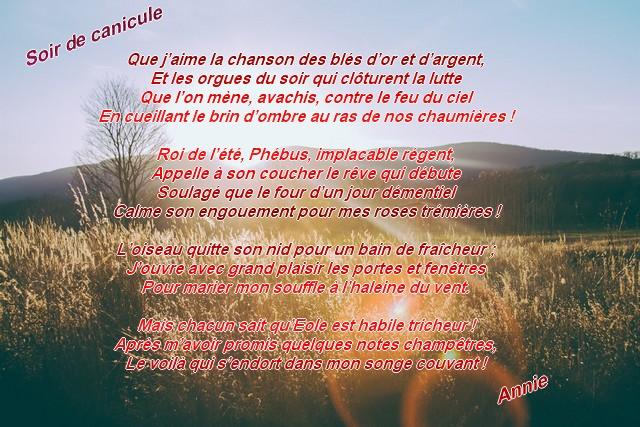 soir_d10